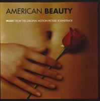 American beauty : music from the original motion picture soundtrack.