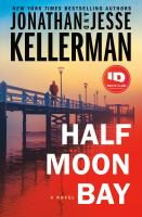 Half Moon Bay : a novel