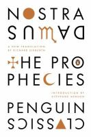 The prophecies : a dual-language edition with parallel text