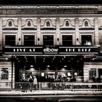 Live At The Ritz: An Acoustic Performance