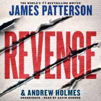 Revenge (AUDIOBOOK)