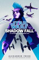 Star Wars. Shadow fall