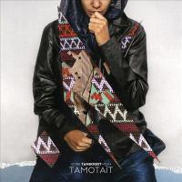 Tamotait