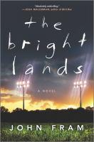 The Bright Lands : a novel