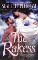The rakess