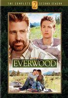 Everwood. The complete second season