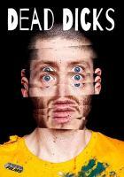 Dead Dicks