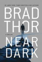 Near dark : a thriller (LARGE PRINT)