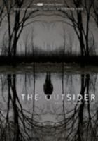The outsider. Season 1