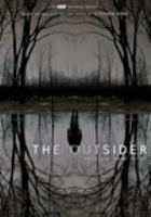 The outsider. Season 1