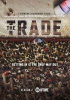 The trade. Season 2.