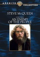 An enemy of the people [Blu-ray]