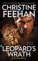 Leopard's wrath (LARGE PRINT)
