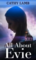 All about Evie (LARGE PRINT)
