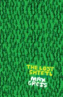 The lost shtetl  : a novel