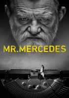 Mr. Mercedes. Season 3.