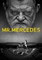 Mr. Mercedes. Season 3.