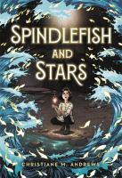 Spindlefish and stars