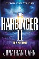 The harbinger II