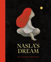Nasla's dream