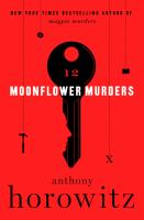 Moonflower murders : a novel