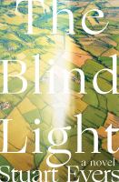 The blind light : a novel