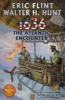 1636 : the Atlantic encounter