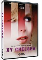 XY Chelsea. The convictions of Chelsea Manning