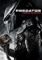 Predator triple feature.