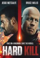 Hard kill