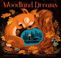 Woodland dreams