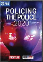 Policing the police 2020