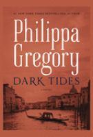 Dark tides (LARGE PRINT)