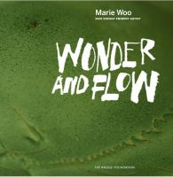 Wonder and flow