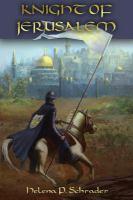 Balian d'Ibelin : Knight of Jerusalem