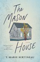 The Mason house : a memoir