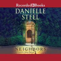 Neighbors (AUDIOBOOK)
