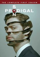 Prodigal son. The complete first season