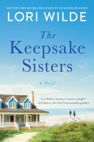 The keepsake sisters : a novel