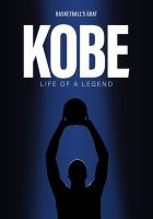 Kobe : life of a legend