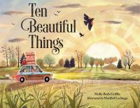 Ten beautiful things