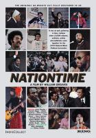 Nationtime
