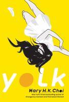 Choi, Mary H. K. Yolk