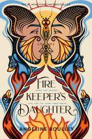 Boulley, Angeline Firekeeper's daughter
