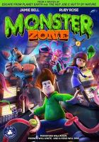 Monster zone