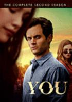 You. The complete second season.