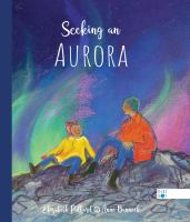 Seeking an aurora