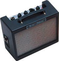 Mini Amplifier kit : Fender Mini Deluxe MD-20 Guitar Amplifier