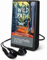 The wild path (AUDIOBOOK)