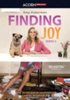 Finding Joy. Series 2